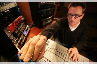 школа вокала voca-beat школа звукозаписи