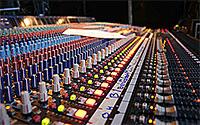Студия звукозаписи Voca-Beat
