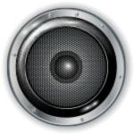 Профессиональная звукозапись в Voca-Beat