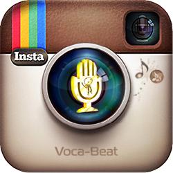 Инстаграмм уроки вокала Voca-Beat