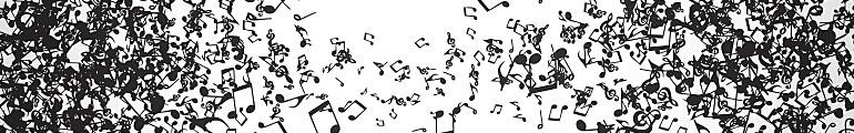 Музыкальные стили