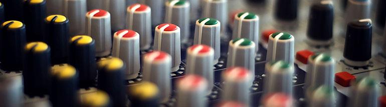 школа вокала звукозапись для непрофессионалов