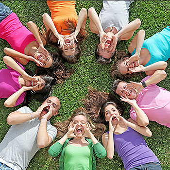 школа вокала групповые занятия голос