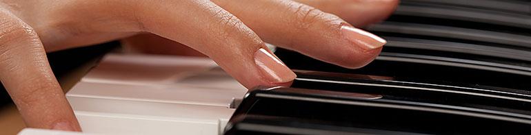 школа вокала по фортепиано
