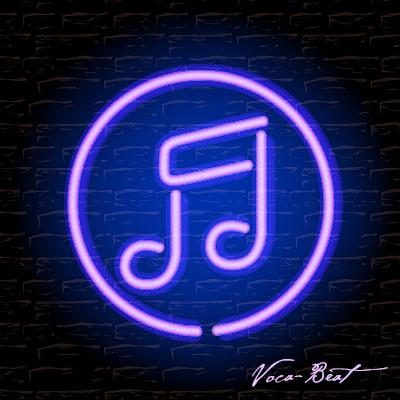 курсы вокала voca-beat