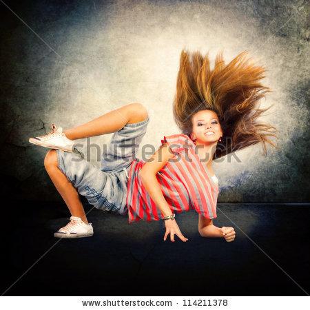 stock-photo-dance-hip-hop-dancer-dancing-teenage-girl-114211378