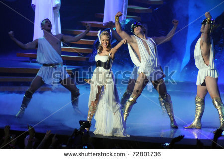 stock-photo-milan-march-kylie-minogue-in-concert-les-folies-night-tour-on-march-in-assago-milan-72801736
