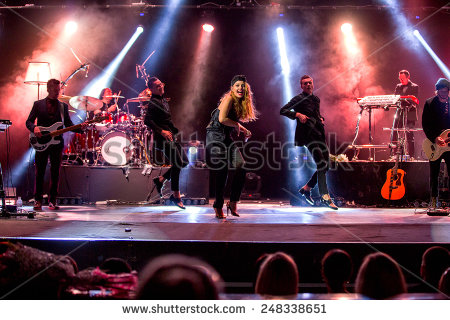 stock-photo-odessa-ukraine-june-in-a-nightclub-at-a-concert-during-the-creative-light-and-music-248338651